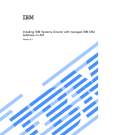 Installing IBM Systems Director with managed IBM DB2 database on AIX Version 6.3