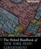 Handbook for   New Public Library Directors  in New York State