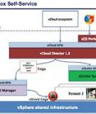 vCloud Director Administrator's Guide    vCloud Director 1.5
