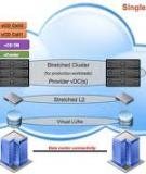 vCloud Director Installation and Configuration Guide vCloud Director 1.5