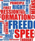 A free and pluralistic media to sustain Europeandemocracy