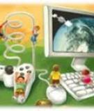 The impacts of media multitasking on children's learning & development