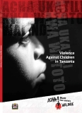 Violence Against Children in Tanzania   Findings from a National Survey 2009