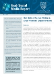 The Role of Social Media in  Arab Women's Empowerment