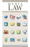 MEDIA LAW HANBOOK SERIES