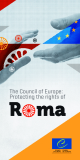 The Council of Europe: Protecting the rights of Roma