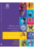 Media and  Information  Literacy Curriculum for Teachers