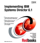 Implementing IBM  Systems Director 6.1