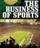 NOTABLE SPORTS FIGURES VOLUME 3