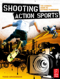 Shooting Action Sports