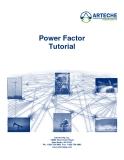 Power Factor   Tutorial