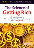 The Scienceof Getting Rich