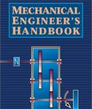 Mechanical Engineer Handbook