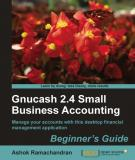 Developing Countries Small Business Manual