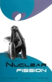 New applications of nuclear fisson