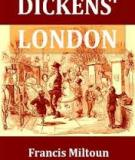 Dickens' London