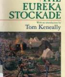 The Eureka Stockade