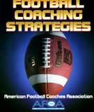 Sách Football Coaching Strategies_2