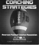 Sách Football Coaching Strategies_1