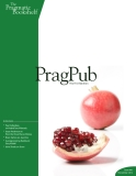 The Pragmatic Bookshelf: Prag Pub