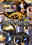 WEB AUTOMATION PART 1