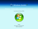 Windows 7 Media Center Customization Handbook: Customize and Enhance W7MC