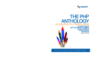 The PHP Anthology: 101 Essential Tips, Tricks and Hacks