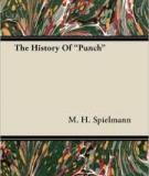 """The History of """"Punch"""""""
