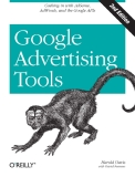 Google Advertising Tools, Second Edition