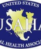 Committee on Foreign and Emerging Diseases    of  the    United States Animal Health Association