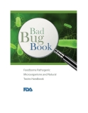 Foodborne Pathogenic Microorganisms and  Natural Toxins  Handbook