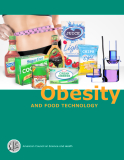 OBESITY AND AND FOOD TECHNOLOGY