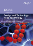 Design and Technology:   Food Technology