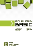 GNU/Linux Basic operating system