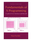 Fundamentals of X Programming