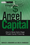 Angel Capital