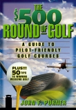 The $500 Round of Golf