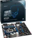 Intel ®  Pentium®  4 Processor on  90 nm Process Thermal and  Mechanical Design Guidelines