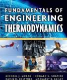 The Engineering Thermodynamic