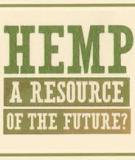 INDUSTRIAL HEMP:  GLOBAL OPERATIONS, LOCAL IMPLICATIONS