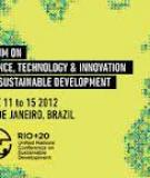 Technology and Policy for Sustainable Development