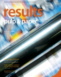 METSO'S CUSTOMER MAGAZINE FOR THE PULP AND PAPER INDUSTRY