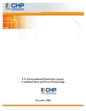 CATALOG OF CHP TECHNOLOGIES