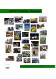 Biofuel Technology Handbook Dominik Rutz & Rainer Janssen  2008