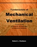 FUNDAMENTALS OF MECHAICAL VENTILATION