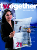 Paper Technology Journal Number 21