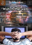 Watch The Web:  Media Center Guide  2011