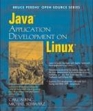 Java™ Application Development on Linux