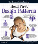 The head First Design Patterns