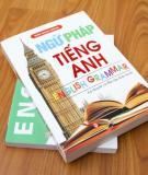 Văn phạm  -ing and -ed + Clauses